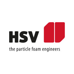 HSV Moulded Foams Group N.V.
