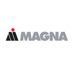Magna International Inc.