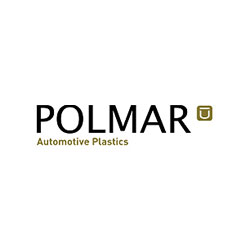 Polmar Automotive Plastic A.ş